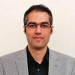 آرش آقاجانی